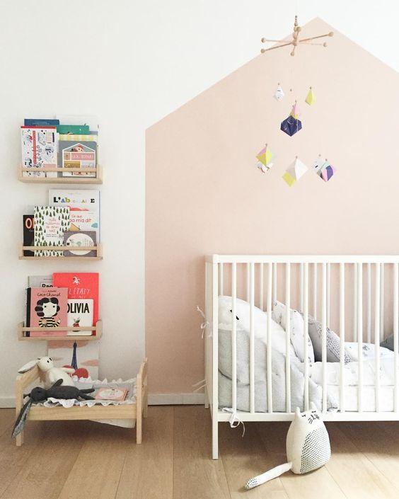 Especiero Beckväm habitaciones infantiles