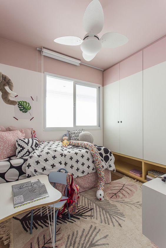 Pintar habitaci n juvenil colores ideas inspiraci n - Habitaciones juveniles con estilo ...