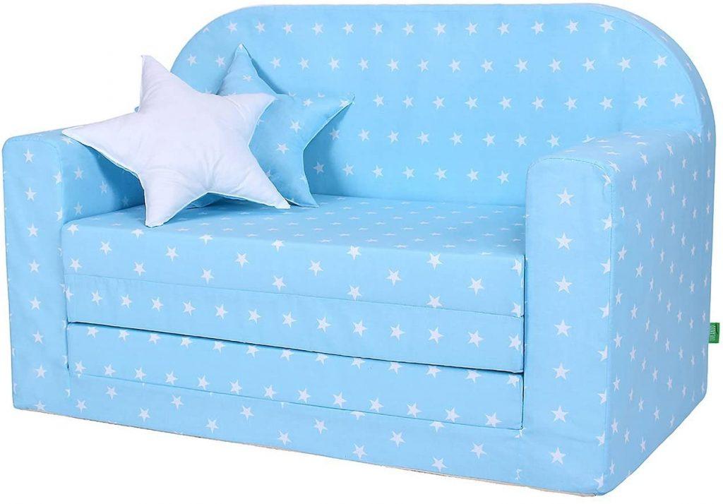 Sofa Lulando