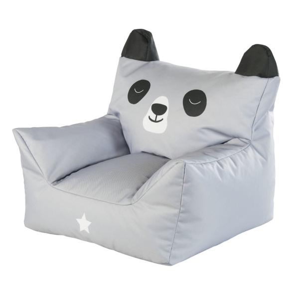 Sofá Panda
