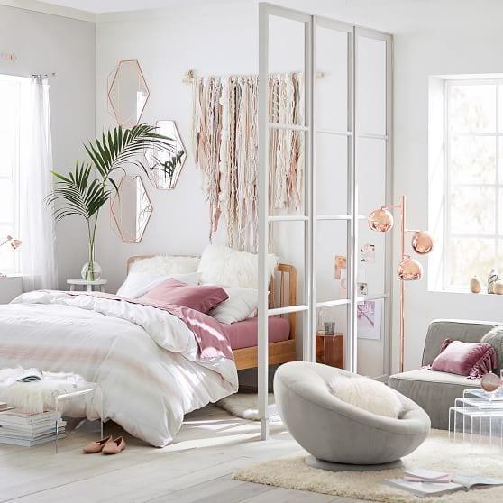Sof cama en el dormitorio juvenil soluci n perfecta para - Sofa cama juvenil ...