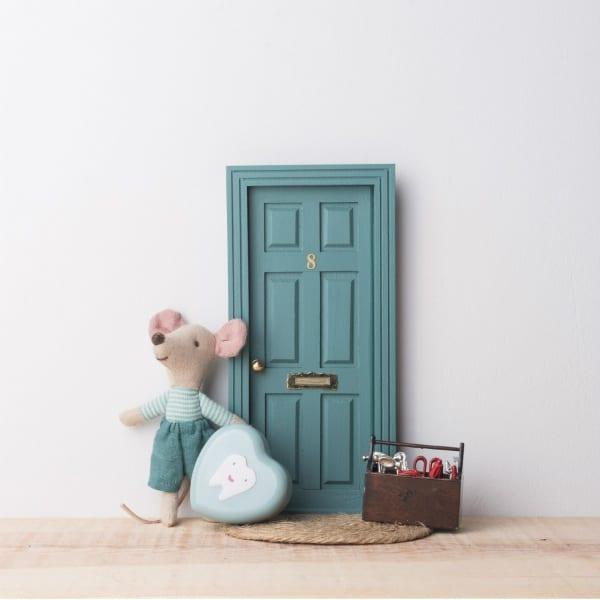 Comprar puerta ratoncito perez