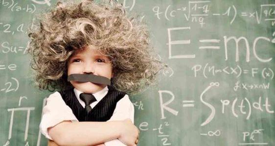Colegios de altas capacidades para el desarrollo infantil