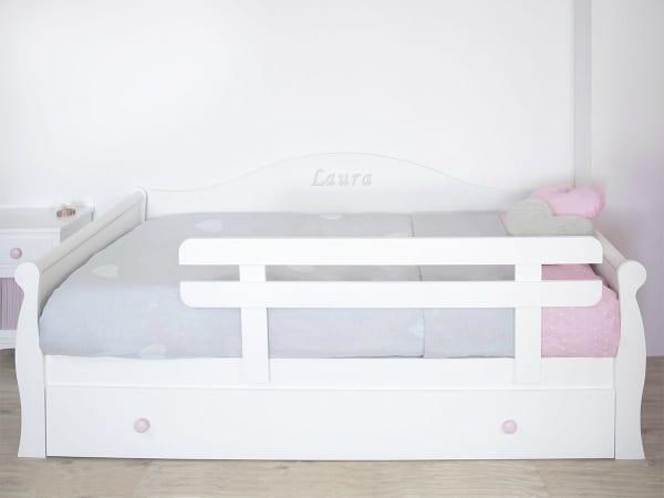 Personaliza los muebles infantiles
