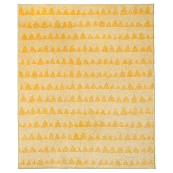alfombras infantiles ikea
