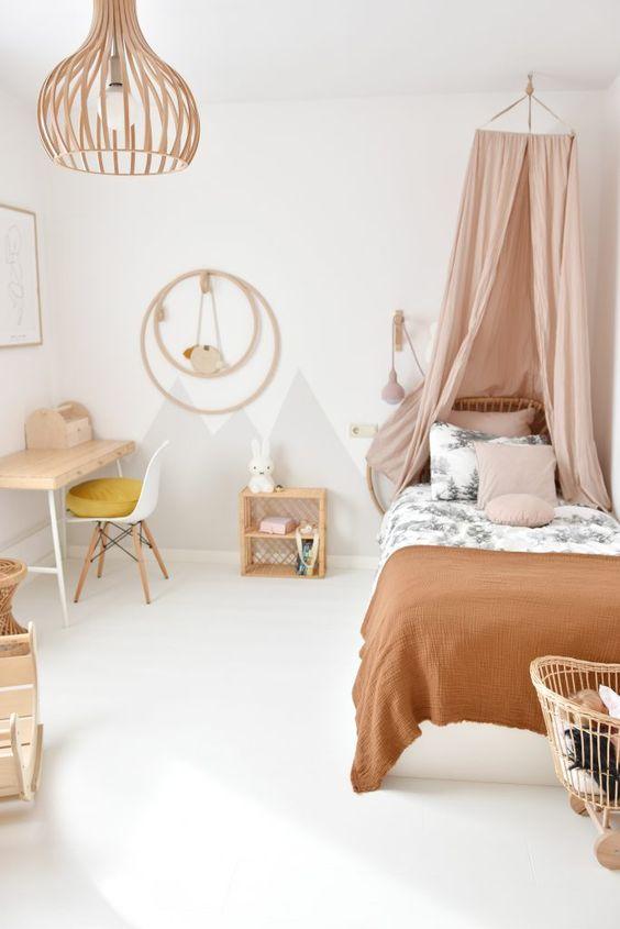 Reformar habitaciones infantiles