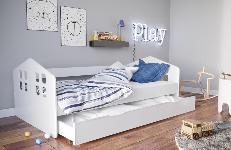 Diseñando el dormitorio de tu hijo: cosas que tener en cuenta