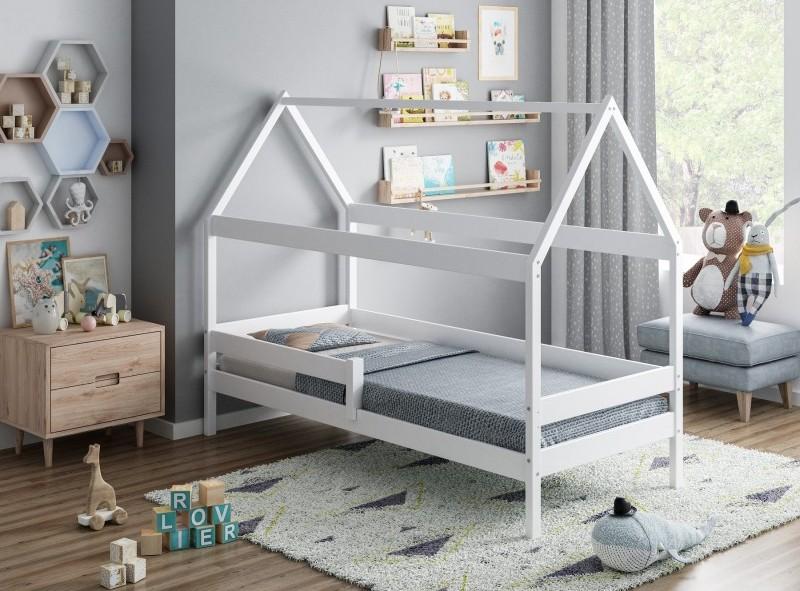Muebles de calidad y funcionales